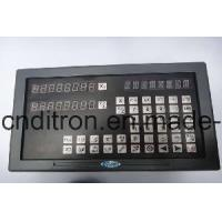 Wholesale 2 Axis Display Counter from china suppliers