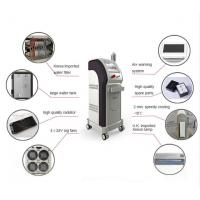 Wholesale Painless E Light Ipl Machine Portable Design With Alarm Protection System from china suppliers
