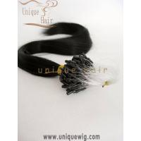 Quality Micro Ring Hair Extensions for sale