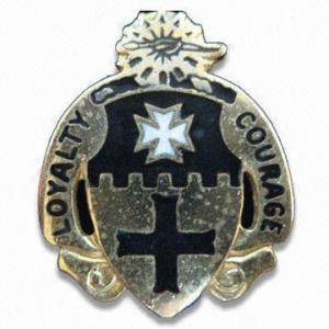 Button Badge/emblem Badge,tin Badge
