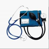 China Backlight LCD Display Fetal Heart Rate Doppler With Low Ultrasound Dosage for sale