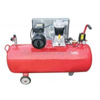 China Oilless Air Compressor for sale