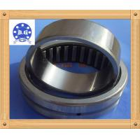 Wholesale P5 / P4 Needle Roller Bearing NA4856 Rust Prevention , Stainless Steel from china suppliers