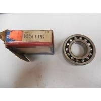 Wholesale SKF SELF ALIGNING BALL BEARING 1206 ETN9 1206ETN9 NIB from china suppliers