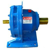 Buy cheap Planetary Gear Speed Reducer SM Type Made in Taiwan from wholesalers