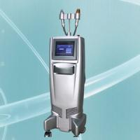 China New hottest seller pigment removal fractional RF beauty equipment for beauty clinic on sale