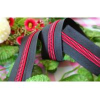 Long Nylon Chain Zipper NO.10 For Clothes , Sleeping Bag Zipper