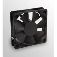 Wholesale 60x60x15mm DC Fan from china suppliers