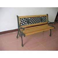 Wholesale Garden Bench from china suppliers
