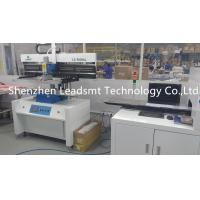 Wholesale 2017 pick and place machine in Brazil ,smt pick and place machine from china suppliers
