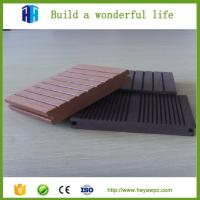 Wholesale HEYA wpc external wall cladding tiles in kerala construction company from china suppliers