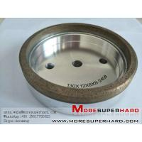 Wholesale diamond grinding wheel for glass,glass diamond wheels from china suppliers