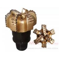 Wholesale PDC Bits, PCD Bits lucy.wu@moresuperhard.com from china suppliers