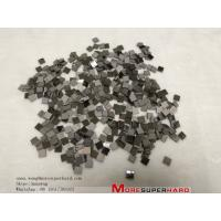 Wholesale PCD Cutting Blanks, PCD Die Blanks,msking dies from pcd blanks from china suppliers