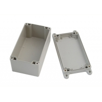 Wholesale IP65 Pcb 160*90*80mm Waterproof Electrical Junction Boxes from china suppliers