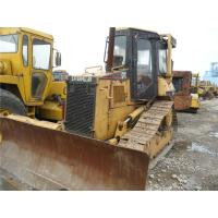 China CAT D4H bulldozer original japan for sale