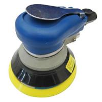 Wholesale Air Sander (vacuum type) (FC-130B) from china suppliers