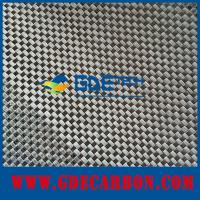 Best electrically conductive carbon fiber fabric wholesale