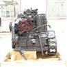 Cummins 4BTAA3.9-C125 Engine Assembly cummins 4btaa3.9 engine use VE fuel pump for sale