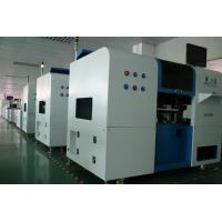 Wholesale SMD LED Mounting machine for led pick and place system,smd led pcba inline solution from china suppliers