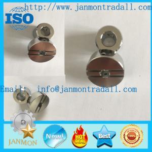 China CNC machined parts,Machining parts,CNC machining parts,CNC lathe machining parts,CNC machining part,CNC Alu machining on sale