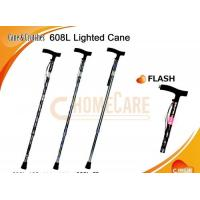 Quality Lighted Cane for sale