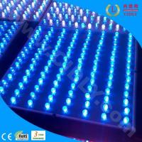 Wholesale 45W LED Aquarium Lights from china suppliers