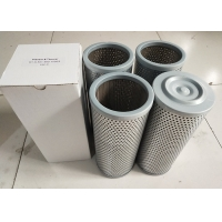 Wholesale HY-S501.460.150ES Railroad Plastic Machine Hydraulic Oil Return Filter 10bar from china suppliers