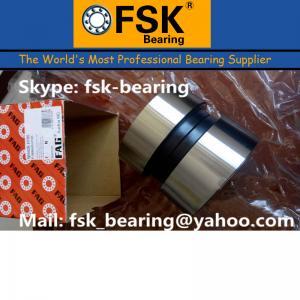 Buy cheap Precision Wheel Hub Bearings 566425.H195 800792WC 20967828 Double Row Roller Bearings from wholesalers