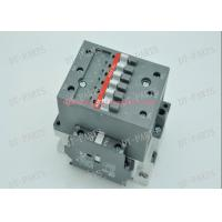 Wholesale Tetragonal Switch ABB Gerber Spare Parts A63-30-11-80 STTR 240V COIL 904500295 from china suppliers