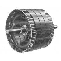 Wholesale three phase induction motor from china suppliers