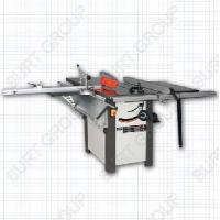 Wholesale Deluxe 10 Table Saw with Sliding Table, Rear and Side Extension (SB250DS) from china suppliers