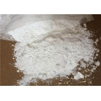 Wholesale Anti Inflammatory Pharmaceutical Raw Materials  For Pain Killer CAS 22204-53-1 from china suppliers