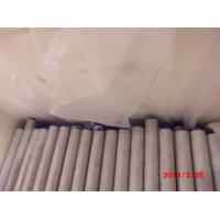 GOST9941-81 Stainless Steel Seamless Tube, GOST 550-75 12X18H10T 08X18H10T 25 X 2 X 6000MM