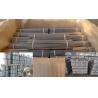 Buy cheap Aluminium Grain Refiner, Aluminium Titanium Boron Alloy Nhôm titan bo AlTi5B1, from wholesalers