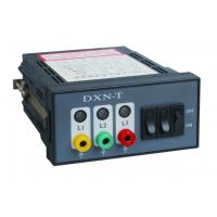 Wholesale Nuclear Phase High Voltage Electric Display Device Indicator Easy Operation from china suppliers