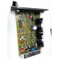 Wholesale Bosch Rexroth  amplifier 0811 from china suppliers