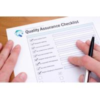 China Quality Consulting China Quality Assurance Services for Importers on sale