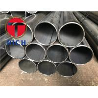 Wholesale TORICH GB/T3091 Q195  Welded Steel Pipes For Low Pressure Liquid Delivery from china suppliers