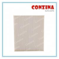 Wholesale Chevrolet New Sail Auto Parts 9029858 carbin filter from china suppliers