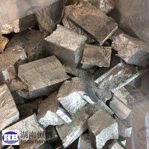 Best WZ73 cast magnesium alloy ingot wholesale