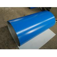 Quality PPGI color coated steel coil galvanized steel coil z40 PPGI prepainted galvanized steel coil/sheet metal roofing rolls for sale