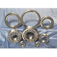 Wholesale 250mm Full Complement Chrome Steel Cylindrical Roller Bearings Sl Series from china suppliers