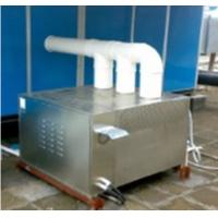 Buy cheap Ultrasonic Humidifier from wholesalers
