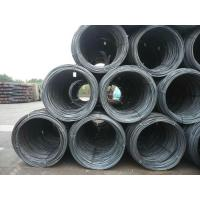Wholesale Hot Rolled Ribbed Steel Bar , Deformed Steel Bars GB 1499-98 HRB 335 , HRB 400 , HRB 500 from china suppliers