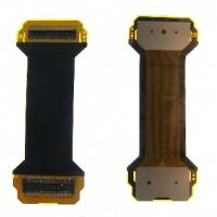 Wholesale nokia 6111 flex cable from china suppliers