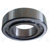 Wholesale High Precision C2 C3 P5 25mm Cylindrical Roller Bearing SL192317 / NJG2317V from china suppliers