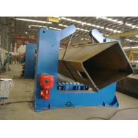Wholesale Chain Rotating Machine For H Beam ,  BOX , Structures , Profiles , Heavy Duty from china suppliers