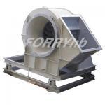 Wholesale Fiberglass Reinforced Plastic FRP Centrifugal Fan blowers ventilator from china suppliers