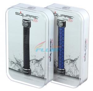 China Starbuzz mini e hose electronic hookah hose hookah pipe smoking on sale